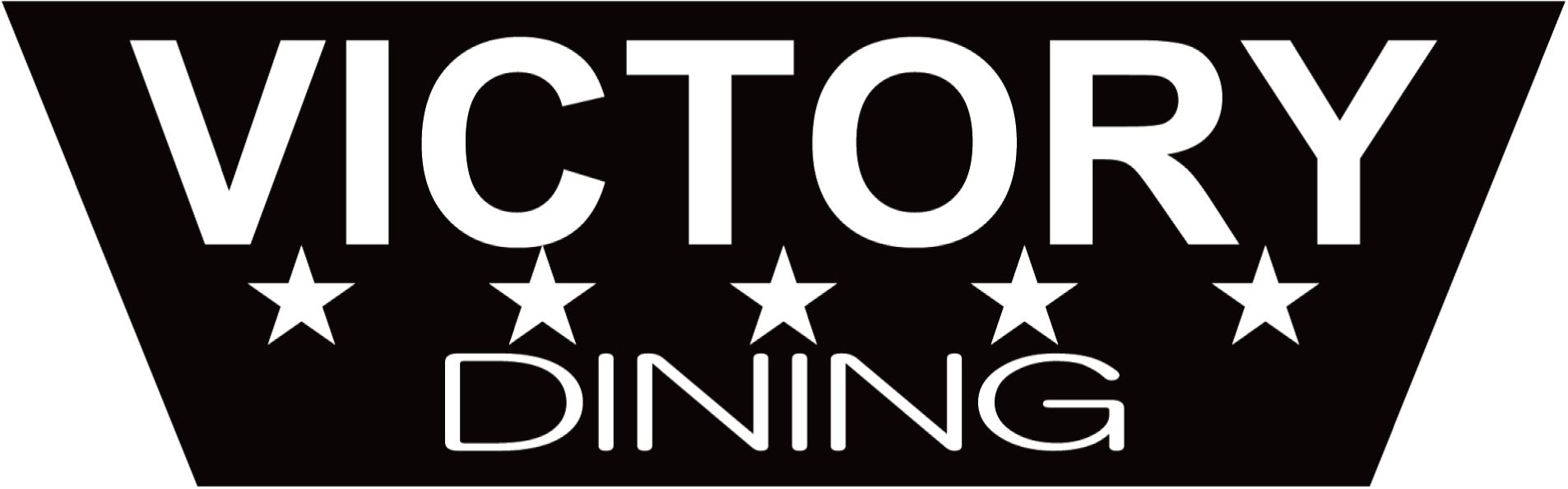VICTORY DINING